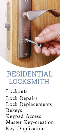 Richmond Hill GA Locksmith Store Richmond Hill, GA 912-584-0409
